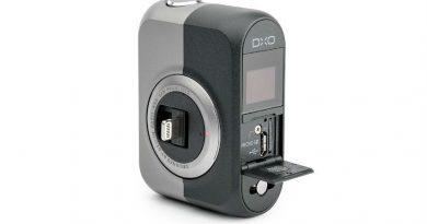 DxO Luncurkan Modul Kamera yang Bisa Dilepas Untuk Smartphone Android