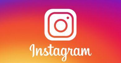 Duo Pendiri Instagram Hengkang Dari Facebook, Kenapa?
