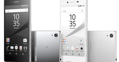 Sony Mobile Dikabarkan Bakal Keluar Dari Pasar Asia Tenggara