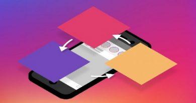 Instagram Kini Memungkinkan Pengguna Posting Ke Lebih Dari Satu Akun