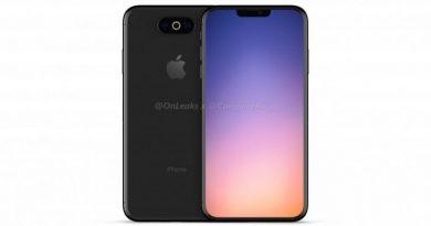 Beberapa Render Baru yang Menunjukkan Desain iPhone XI Telah Muncul