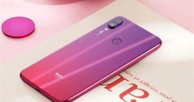 Xiaomi Konfirmasi Peluncuran Produk Misterius Tambahan Besok