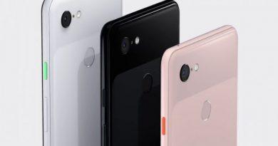 Google Pixel 3A Muncul Di Geekbench dengan Snapdragon 625,