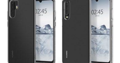 Huawei P30 Dikonfirmasi Akan Meluncur Bulan Maret 2019