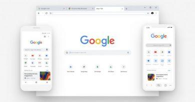 Google Chrome Versi 73 Akan Bawa Dukungan Tombol Multimedia Dari Keyboard