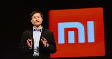 Departemen Kamera Xiaomi Siapkan Teknologi Baru Untuk 2019