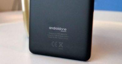 Smartphone Nokia dengan Android One Muncul Di Badan Sertifikasi AS