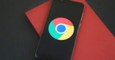 Google Chrome Untuk Ponsel Bakal Dapat Mode Gelap