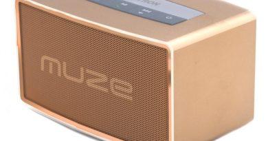 Speaker Bluetooth Terbaik dan Termurah
