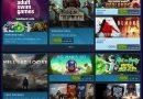 Game Online Akan Kena Pajak Mulai 1 Juli