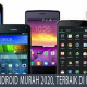 HP Android Murah 2020
