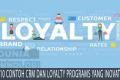 Contoh CRM dan Loyalty Programs yang Inovatif