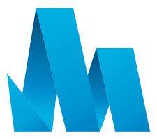 Download APK Samsung Max 4.0.151 | Dunia Teknologi