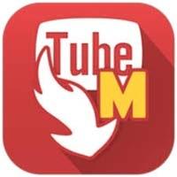 Download APK TubeMate YouTube Downloader