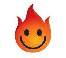 Download Hola Free VPN