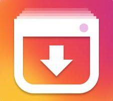 Download Video Downloader for Instagram Repost