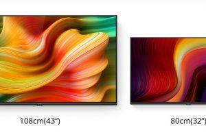 Kelebihan dan Kekurangan Realme Smart TV