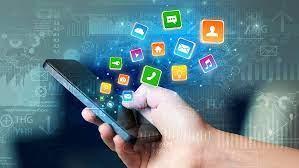 Bisnis Menjanjikan di Masa Depan Terkait Dengan Dunia Teknologi Seperti Aplikasi Android